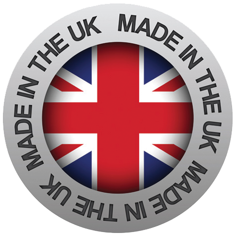 Lee uPVC - Made in UK