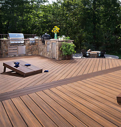 composite-decking-preston.jpg