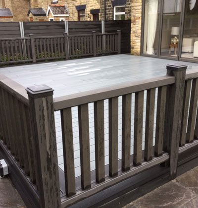 composite-fencing-balustrades-preston.jpg