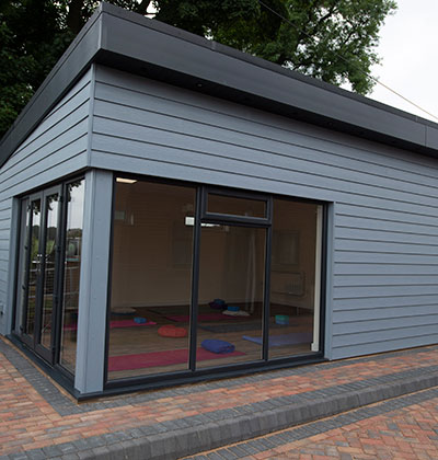 garden-rooms-preston.jpg