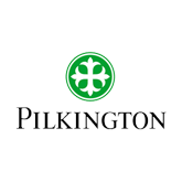 Pilkington - Lee uPVC