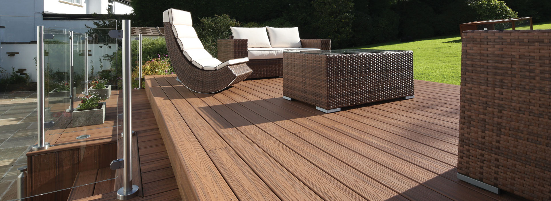 Quality Range of<br />